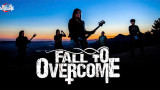 "Fall To Overcome ""Camino a la ignorancia"""
