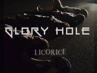Glory Hole Descargar Licorice Rock Canario