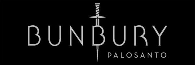 bunbury-palosanto