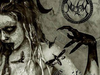 Nuevo disco de Noctem Exilium