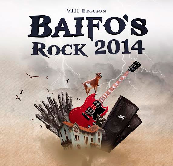 baifos-rock-2014