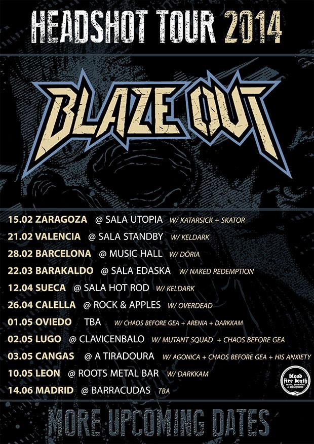 blaze-out-gira-2014