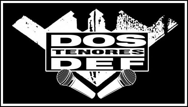 dos-tenores-def
