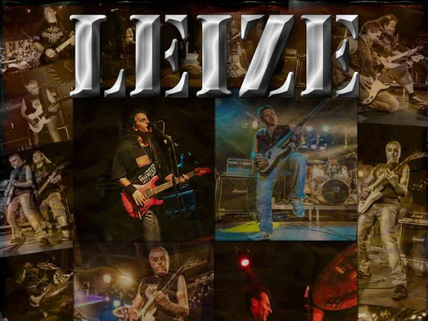 leize-xxx