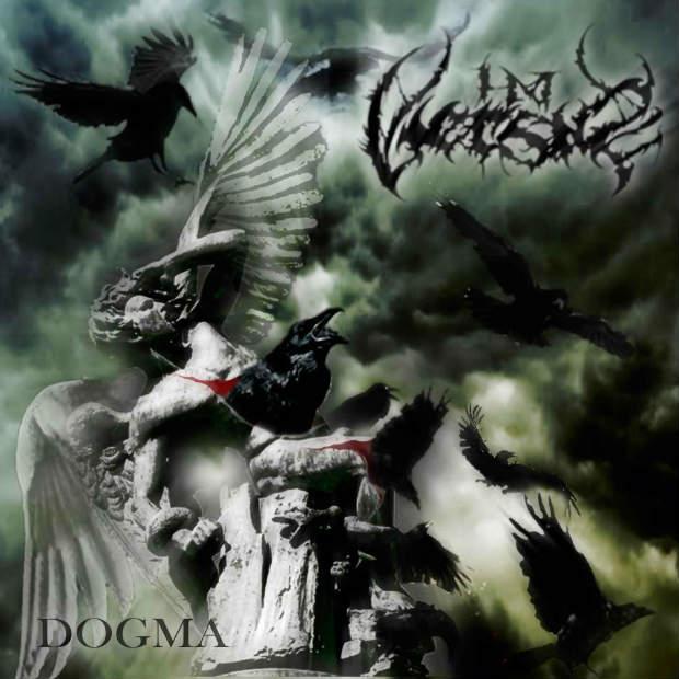 descarga gratis musica metal inversus dogma