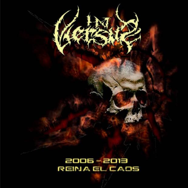 Inversus_2006-2013-Reina_el_Caos