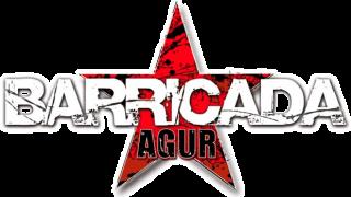 """Agur"", la ultima Noche de RnR de Barricada"