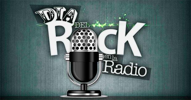 dia-del-rock-en-la-radio