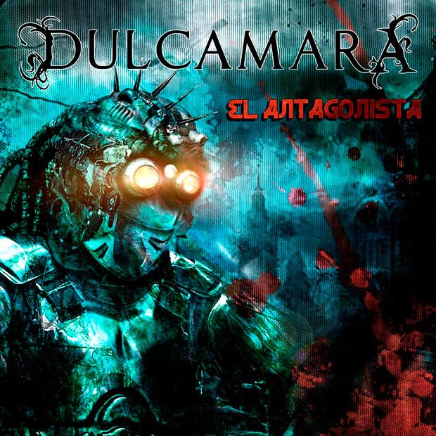 dulcamara-el-antagonista