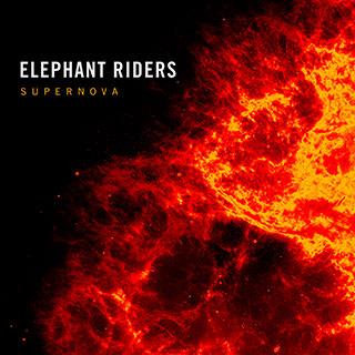 elephant-rider-supernova