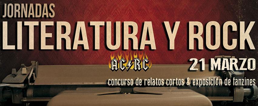 ACRC Lanzarote
