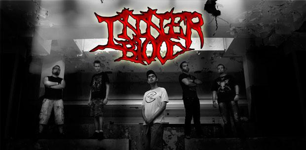 inner-blood