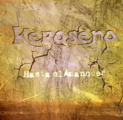 keroseno-hasta-el-amanecer