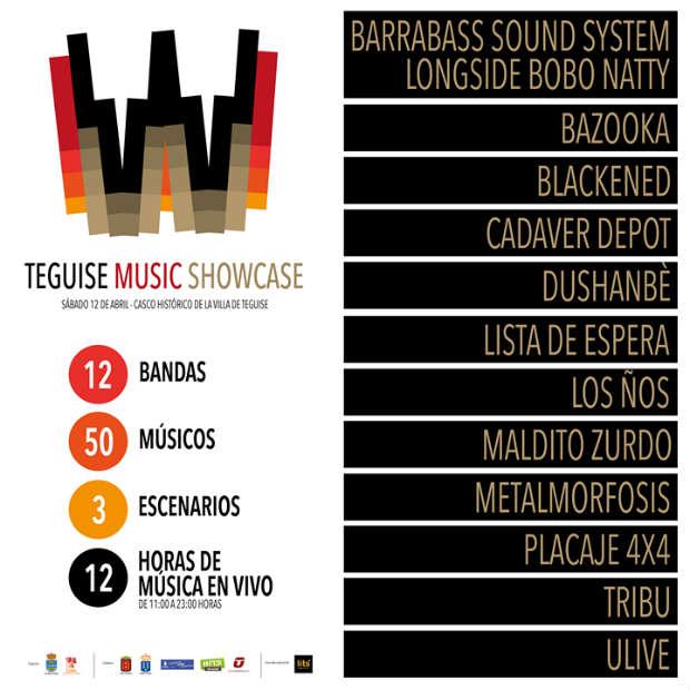 Teguise-Music-Showcase