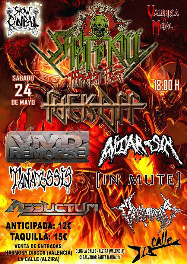festival_thrash_one