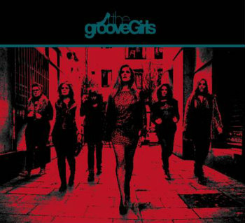 the-groove-girls