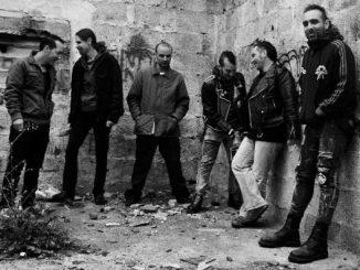Foto de Malformaciones Kongenitas Punk Arucas Gran Canaria