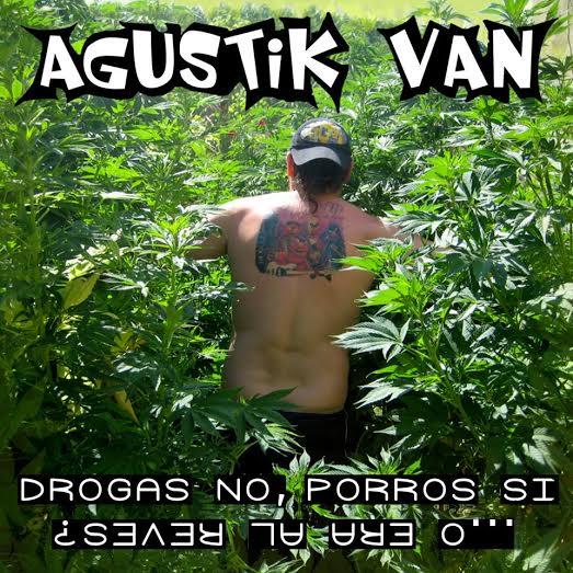 agustik-van-drogano