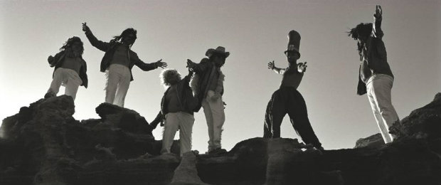 kardomillo-rock-foto-grupo