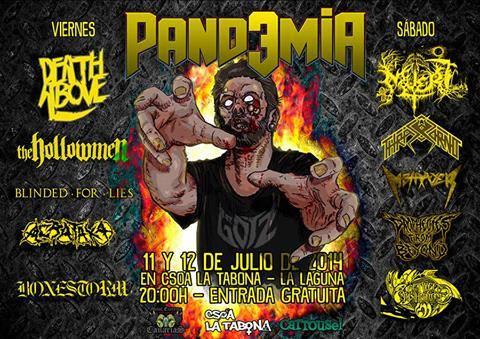 pandemia-festival-2014