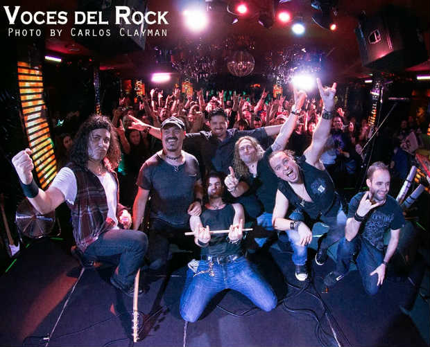 voces-del-rock