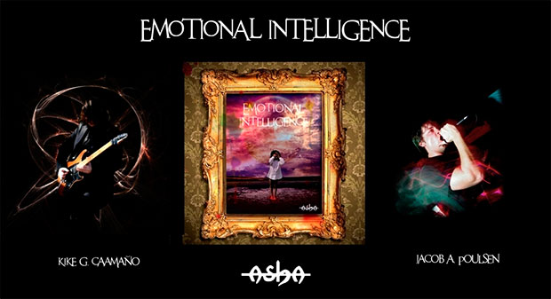 asha-emoticional-intelligence
