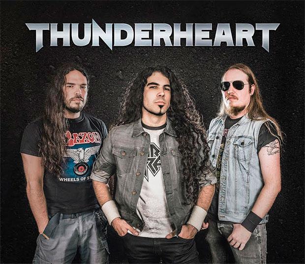 thnderheart-foto-banda
