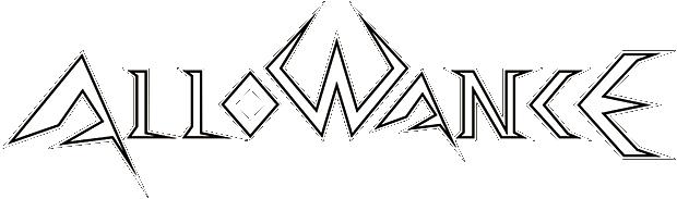 Allownace-logo