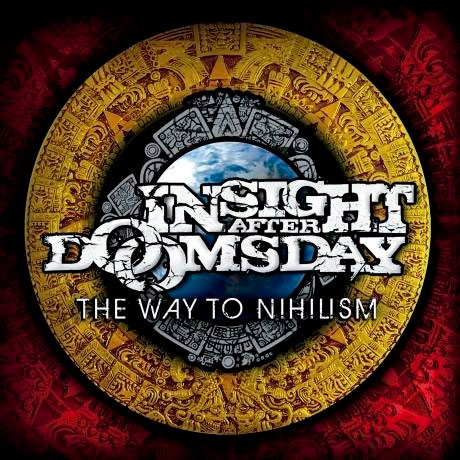 Insight-After-Doomsday-portada-cd