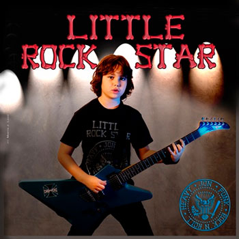 litte-rock-star-mis-influencias