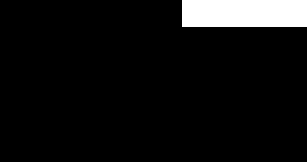 dysnomia-logo