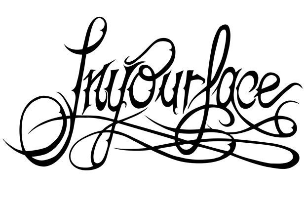 inyourface-logo
