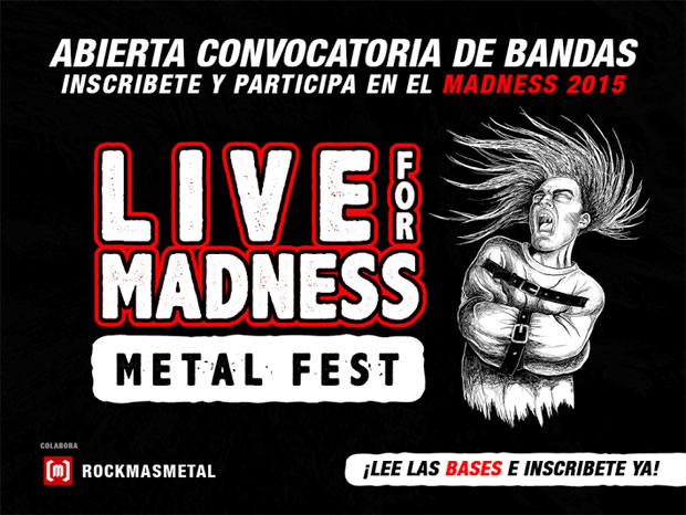live-for-madness-2015