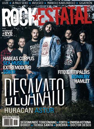 rockestatal27
