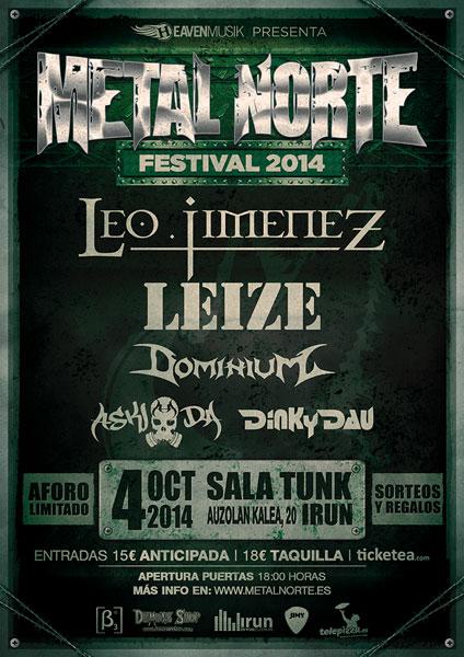 Metal-Norte-2014