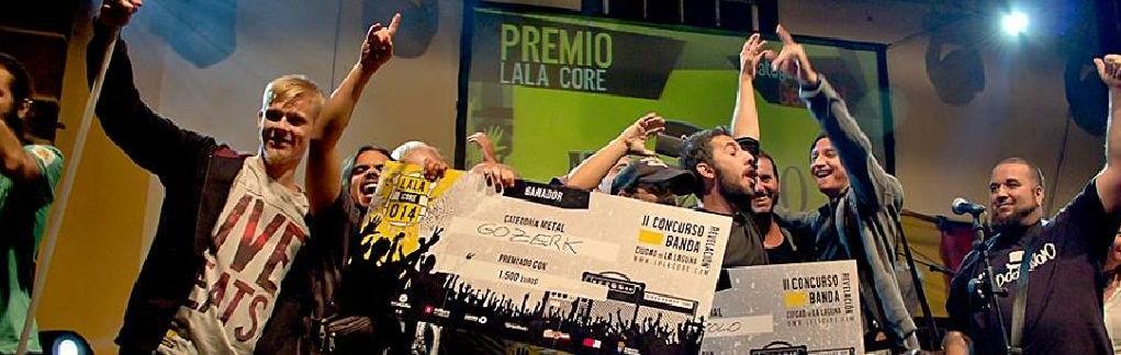lalacore-2014-ganadores