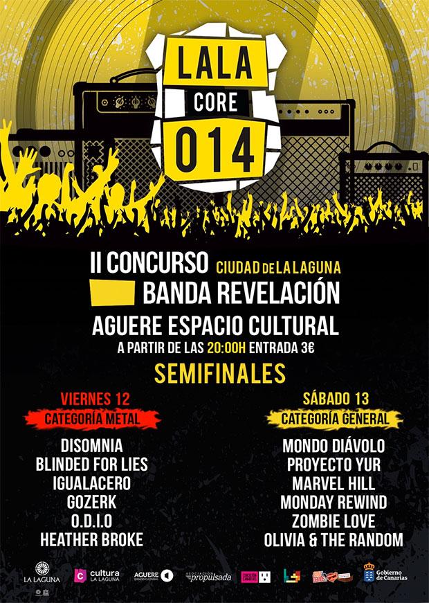 lalacore-cartel-2014