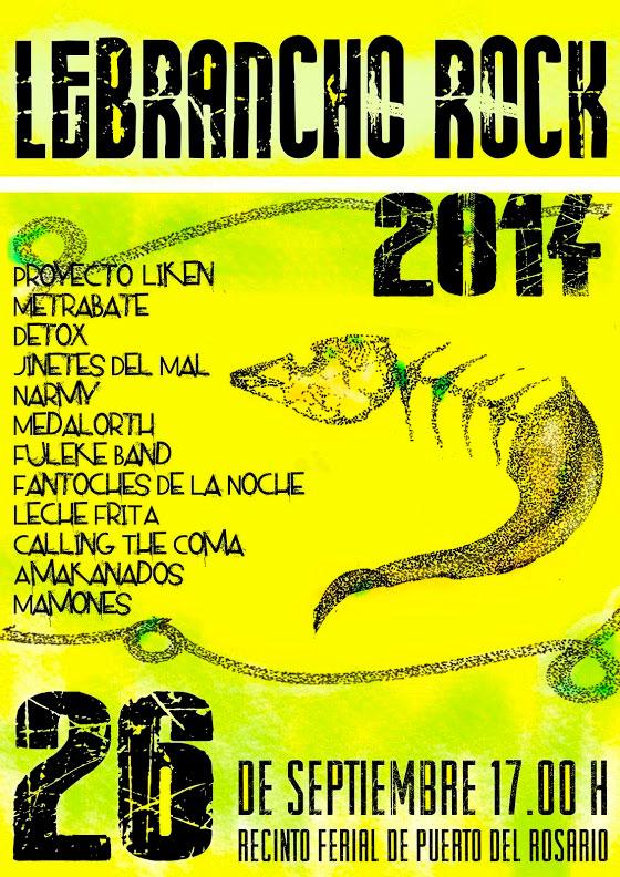lebrancho-rock-2014