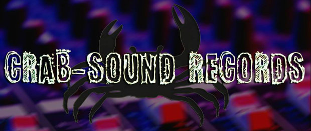 crab-sound-records