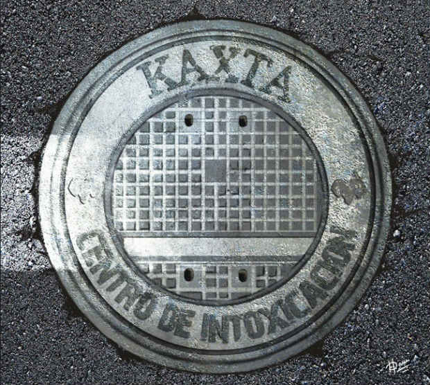 kaxta-centro-de-intoxicacion