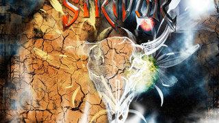 """StrivoR """"Esquirlas en el Tiempo Vol.1"""" [@MusicaGratix]"""