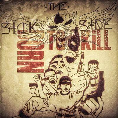 the-sick-side-born-to-kill