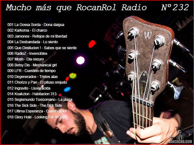 Mucho-mas-que-RocanRol-232