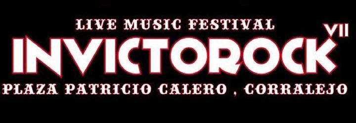 invicto-rock-2015