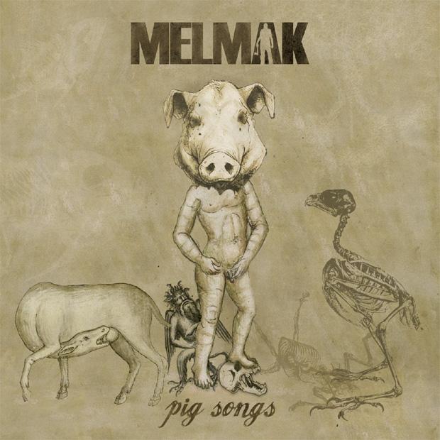 melmak-pig-songs