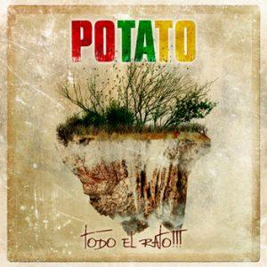 potato-todo-el-rato