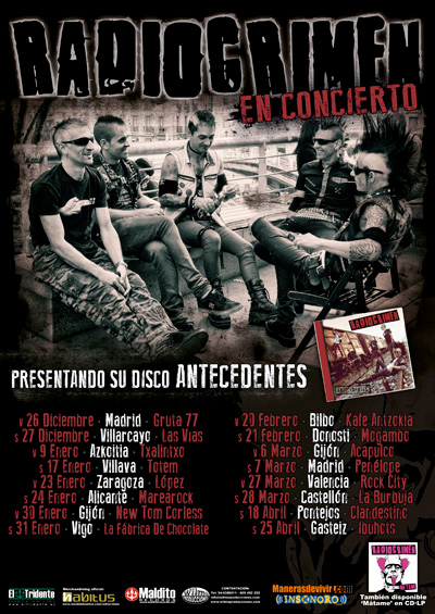radiocrimen-gira-2015