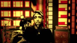 Gritando en Silencio presenta video y single