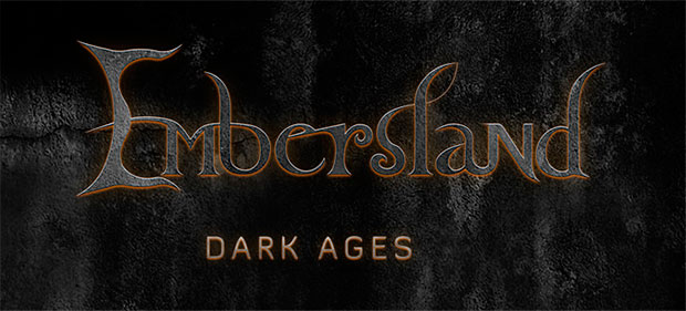 embersland-dark-ages