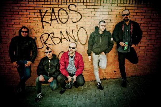 kaos-urbano-foto-grupo